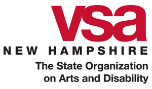 vsa_new-hampshire_final_red