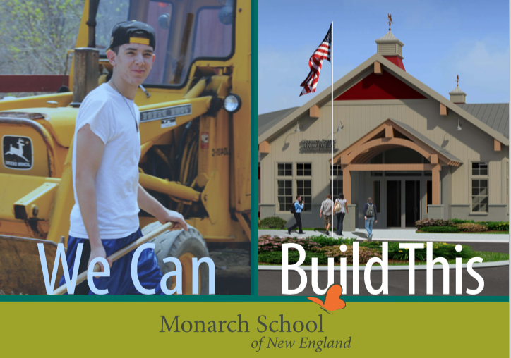 we-can-build-this